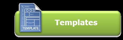 templatesemail